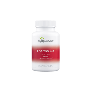 Thermo GX