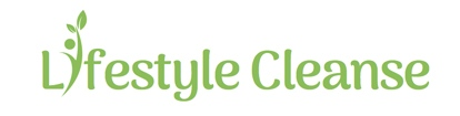 Lifestyle Cleanse UK Logo
