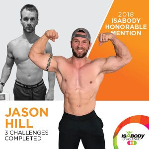 Jason-isagenix-isabody