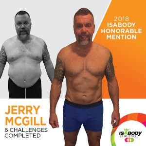 Jerry-isagenix-isabody