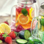 Healthy Alternatives That Nourish Your Body: Our Top 10