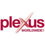 Plexus Worldwide Login